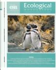Cover Ecol monogr-web
