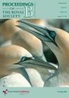 Cover PRS-B 2008-web
