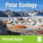 Polar_VI_for_us_as_cover