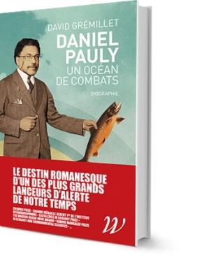 DanielPauly-3D